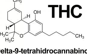 Cannabis medicinal. Alere UANL