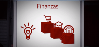 Finanzas, Alere UANL