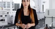 Nanotecnología. Alere UANL